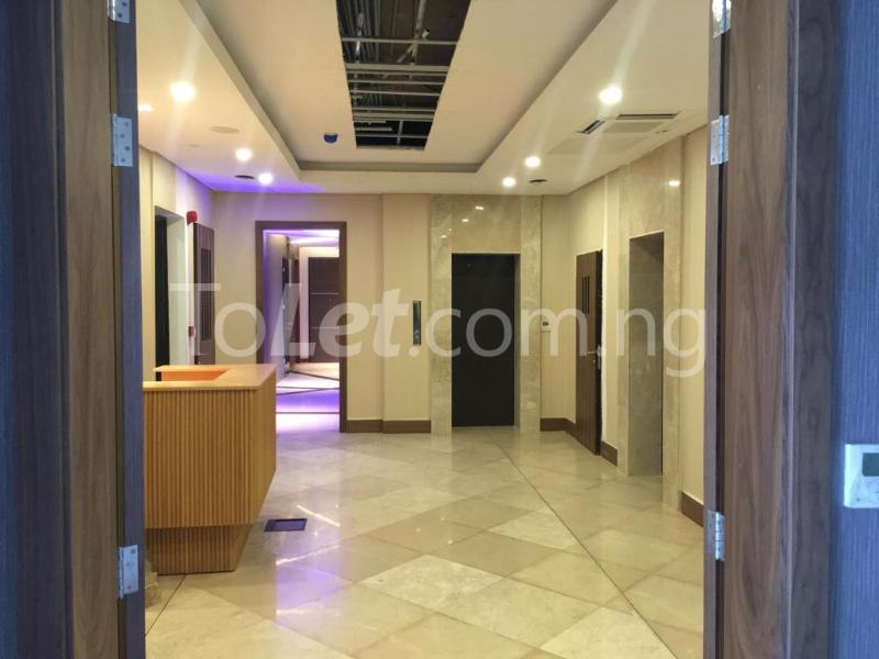 4 bedroom Flat / Apartment for sale Eden Heights Victoria Island Lagos - 10