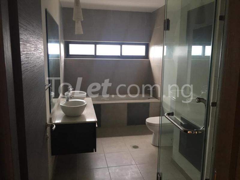 4 bedroom Flat / Apartment for sale Eden Heights Victoria Island Lagos - 29