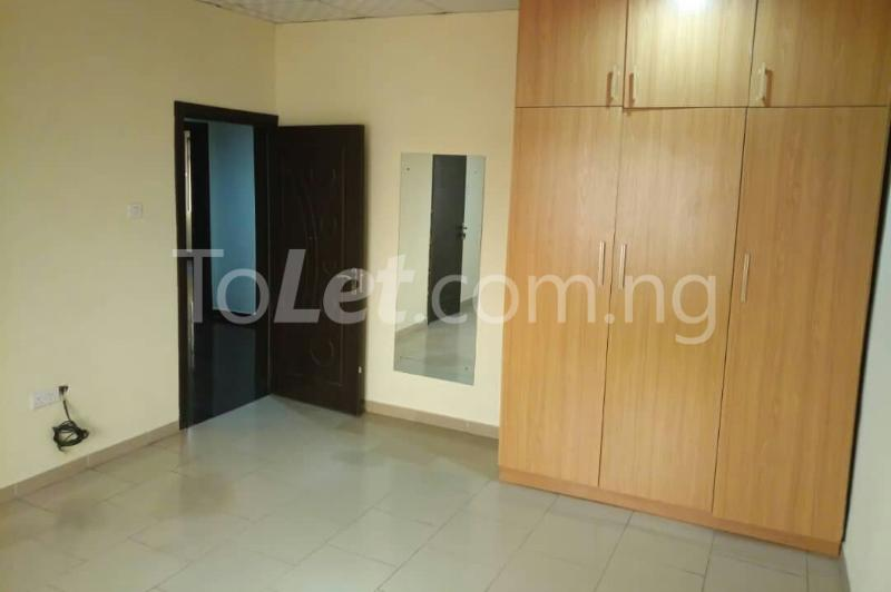 4 bedroom House for rent Justice Coker Estate Alausa Ikeja Lagos - 4