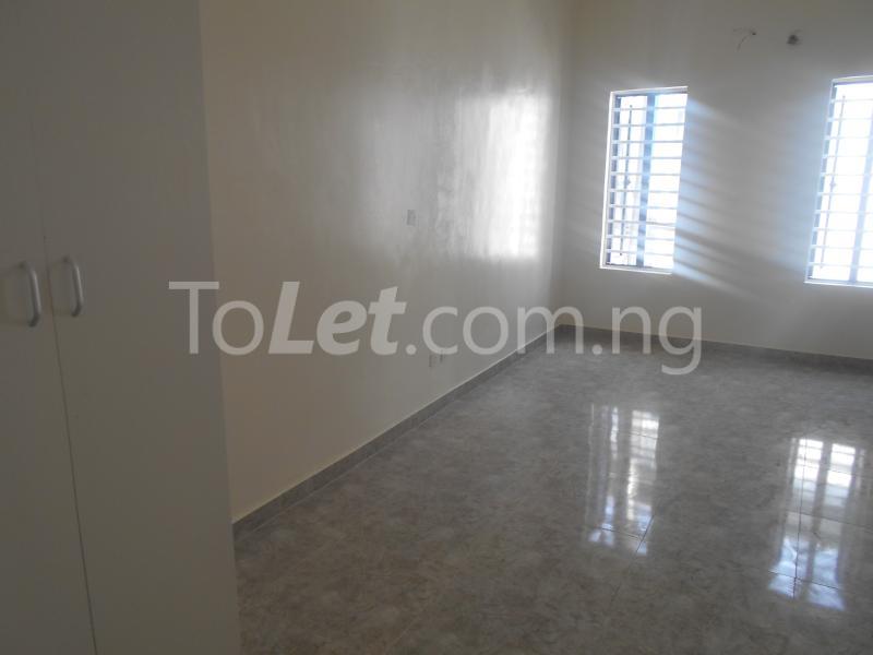 4 bedroom House for sale ologolo Agungi Lekki Lagos - 4