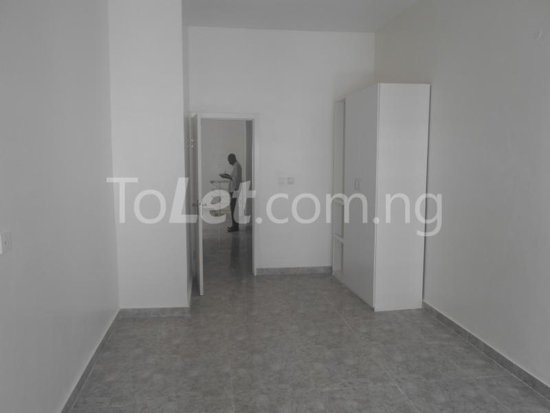 4 bedroom House for sale ologolo Agungi Lekki Lagos - 6