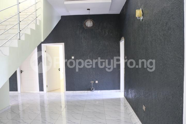 4 bedroom Detached Duplex House for sale Ajah Lagos - 7
