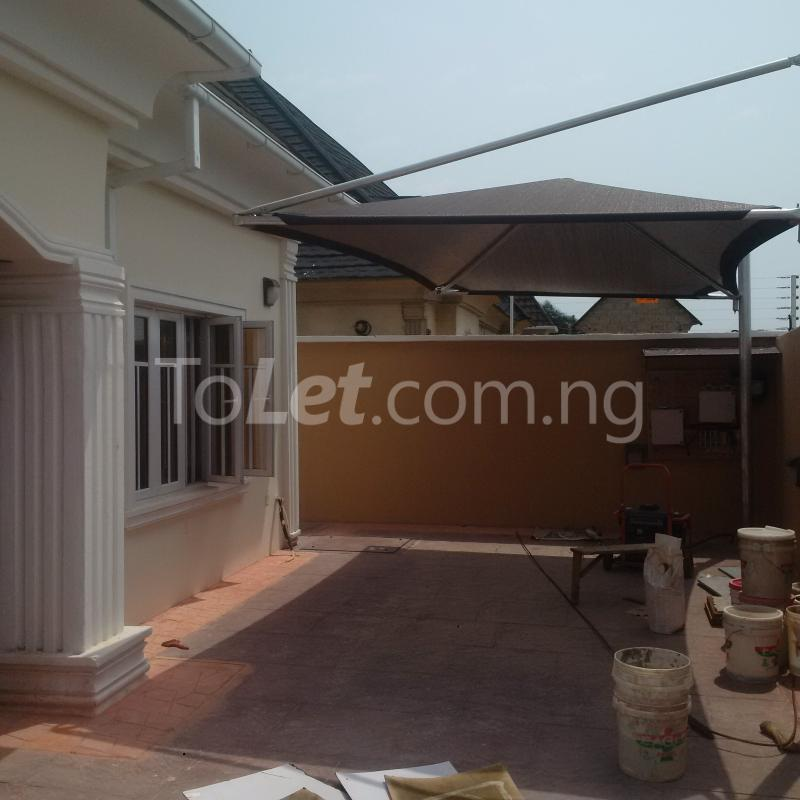 4 bedroom Flat / Apartment for sale Abraham Adesanya Estate Abraham adesanya estate Ajah Lagos - 4