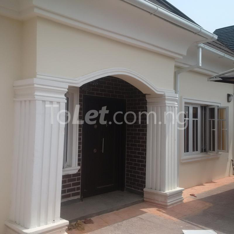 4 bedroom Flat / Apartment for sale Abraham Adesanya Estate Abraham adesanya estate Ajah Lagos - 2