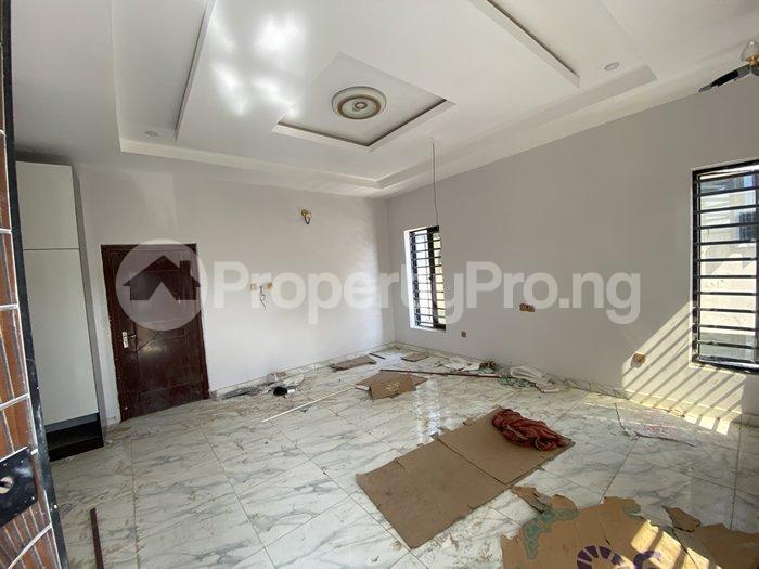 4 bedroom Detached Duplex House for sale ikota villa  Lekki Lagos - 9