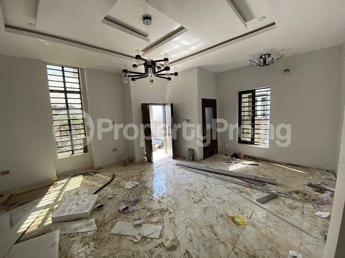 4 bedroom Detached Duplex House for sale ikota villa  Lekki Lagos - 11