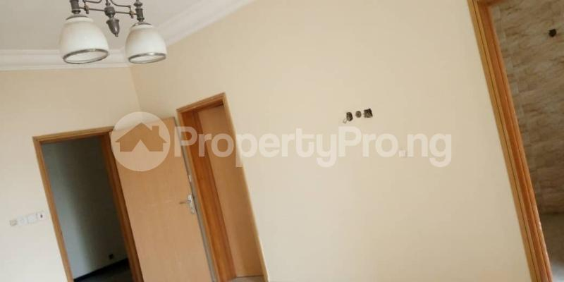 4 bedroom Penthouse for rent Banana Island Ikoyi Lagos - 7