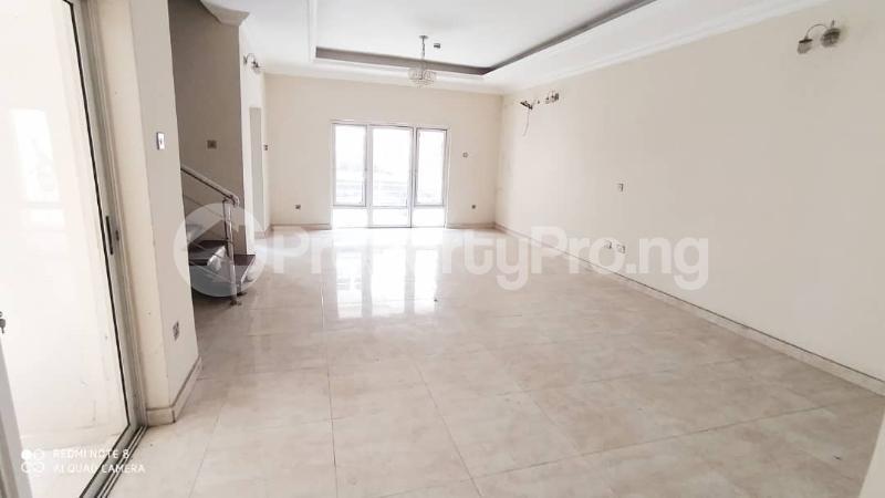 House for rent Old Ikoyi Ikoyi Lagos - 1