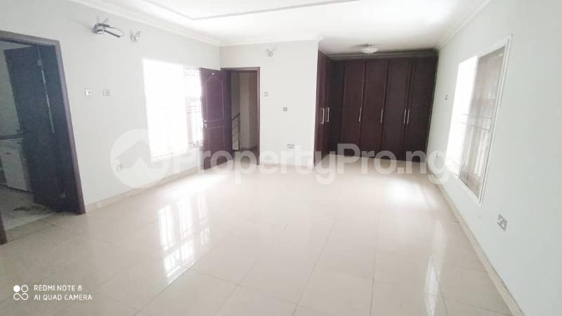 House for rent Old Ikoyi Ikoyi Lagos - 11