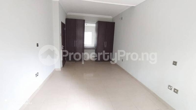 House for rent Old Ikoyi Ikoyi Lagos - 10