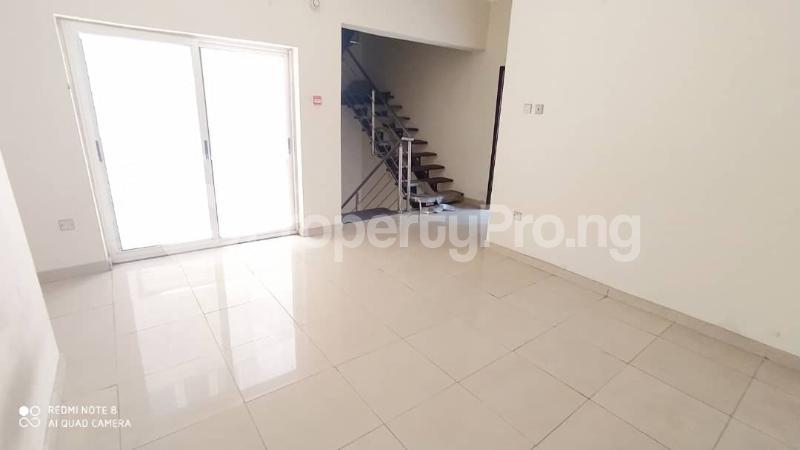 House for rent Old Ikoyi Ikoyi Lagos - 15
