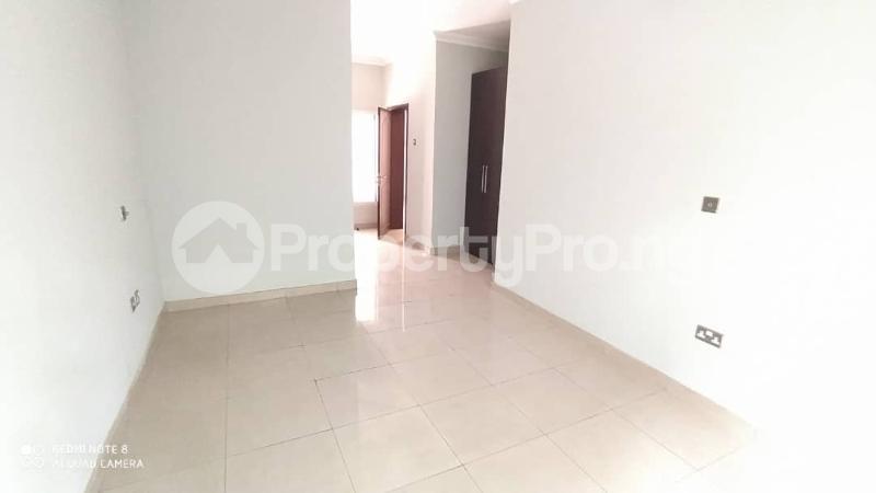 House for rent Old Ikoyi Ikoyi Lagos - 8