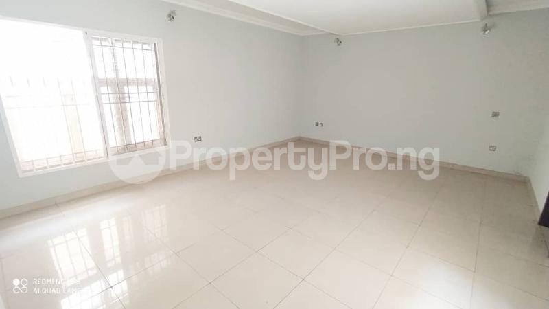 House for rent Old Ikoyi Ikoyi Lagos - 13