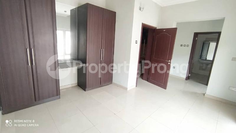House for rent Old Ikoyi Ikoyi Lagos - 4