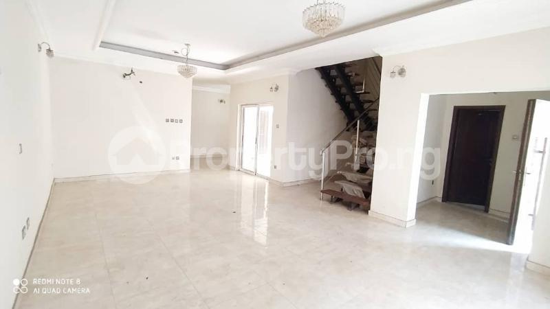House for rent Old Ikoyi Ikoyi Lagos - 3