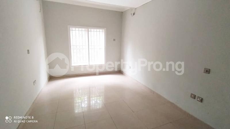 House for rent Old Ikoyi Ikoyi Lagos - 7