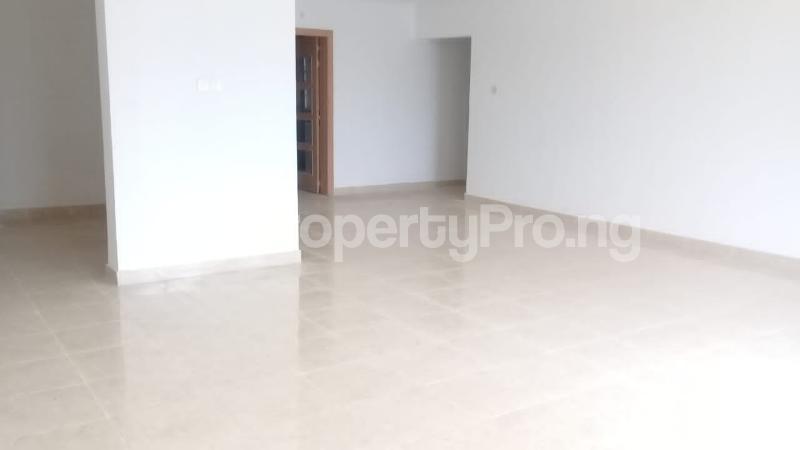 4 bedroom Terraced Duplex for rent Banana Island Ikoyi Lagos - 19