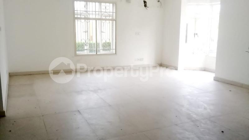 4 bedroom Terraced Duplex for rent Banana Island Ikoyi Lagos - 9