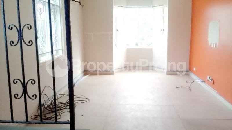 4 bedroom Terraced Duplex for rent Banana Island Ikoyi Lagos - 4