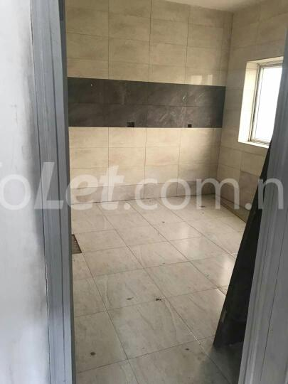 4 bedroom House for sale Oribanwa Lakowe Ajah Lagos - 0