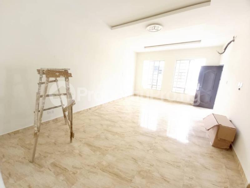 4 bedroom Terraced Duplex for sale Orchid Road Ikota Lekki Lagos - 14