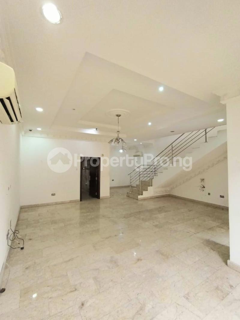 4 bedroom Detached Duplex for sale Ikoyi Rd Old Ikoyi Ikoyi Lagos - 3