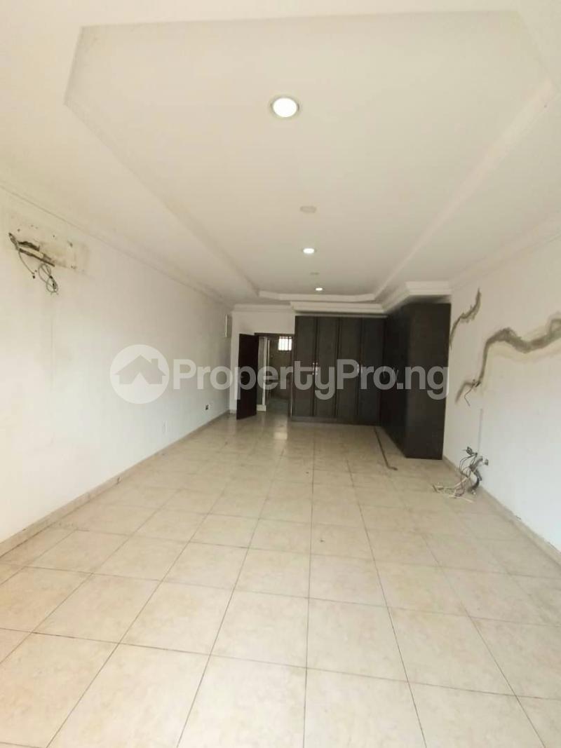 4 bedroom Detached Duplex for sale Ikoyi Rd Old Ikoyi Ikoyi Lagos - 2