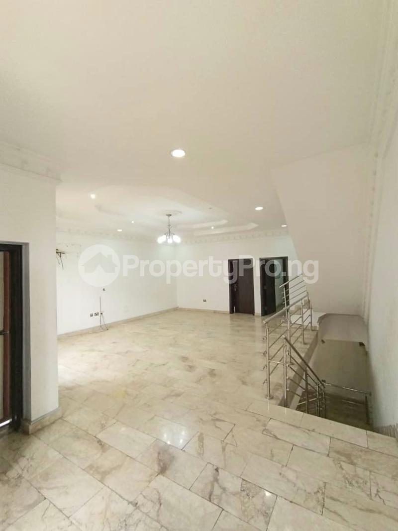 4 bedroom Detached Duplex for sale Ikoyi Rd Old Ikoyi Ikoyi Lagos - 4