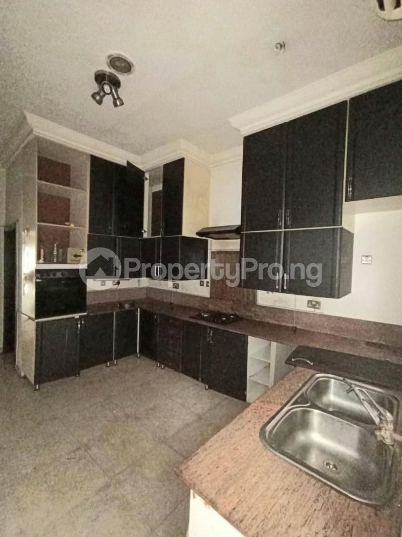 4 bedroom Detached Duplex for sale Ikoyi Rd Old Ikoyi Ikoyi Lagos - 6
