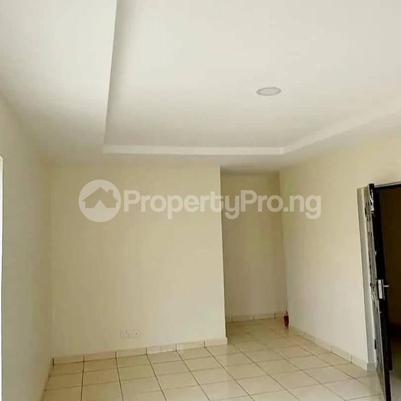 4 bedroom Terraced Duplex for sale Katampe Katampe Main Abuja - 3