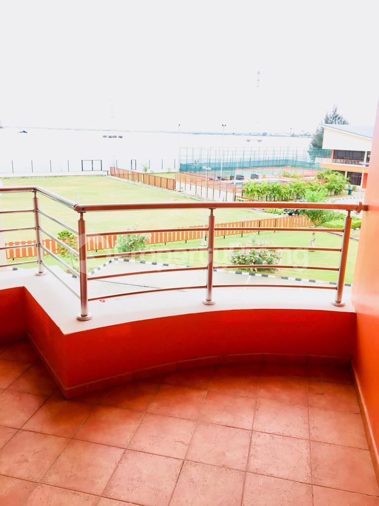 4 bedroom House for rent - Banana Island Ikoyi Lagos - 17