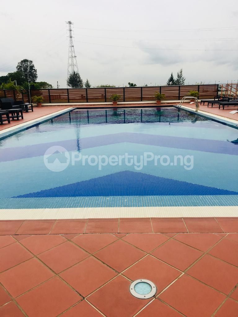 4 bedroom House for rent - Banana Island Ikoyi Lagos - 1
