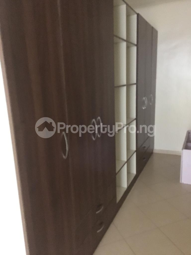 4 bedroom House for rent - Banana Island Ikoyi Lagos - 8