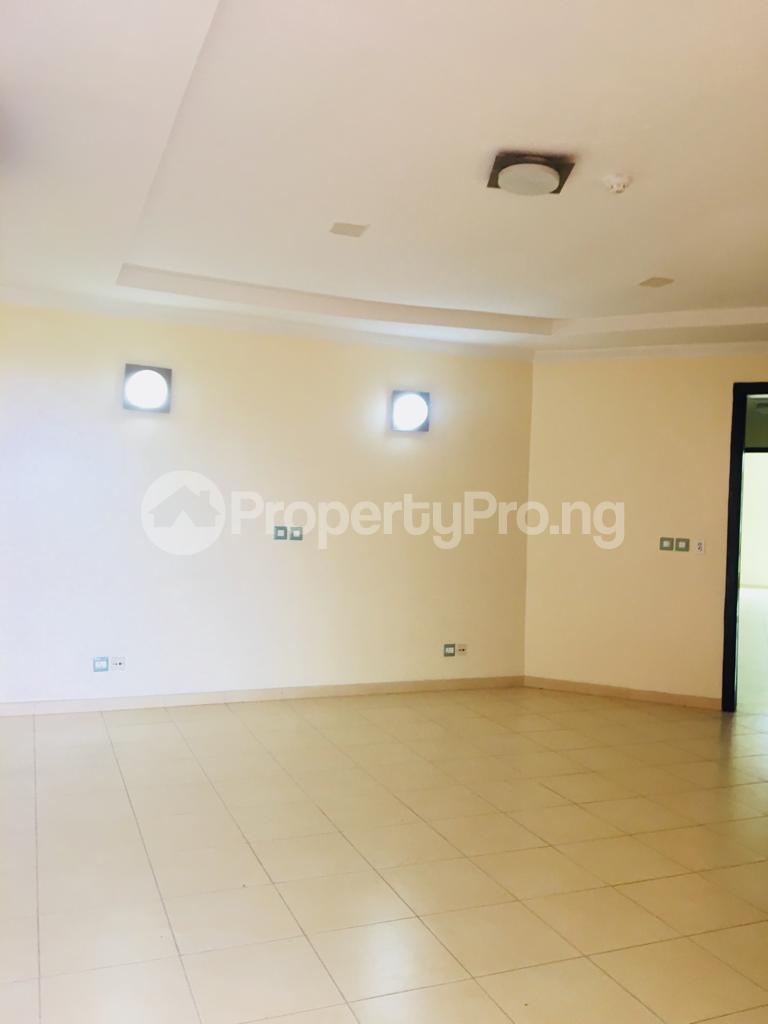 4 bedroom House for rent - Banana Island Ikoyi Lagos - 10