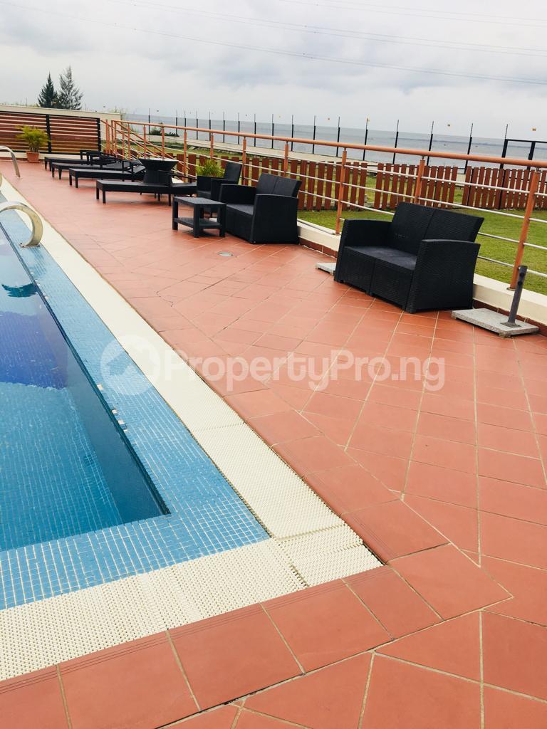 4 bedroom House for rent - Banana Island Ikoyi Lagos - 2