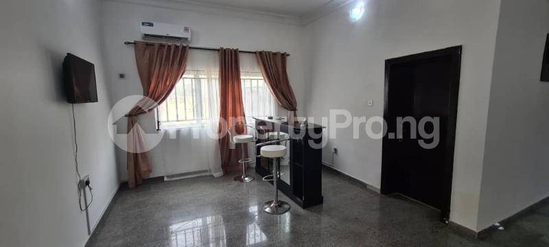 4 bedroom Detached Duplex for shortlet Eleganza Gardens Opposite Vgc VGC Lekki Lagos - 2