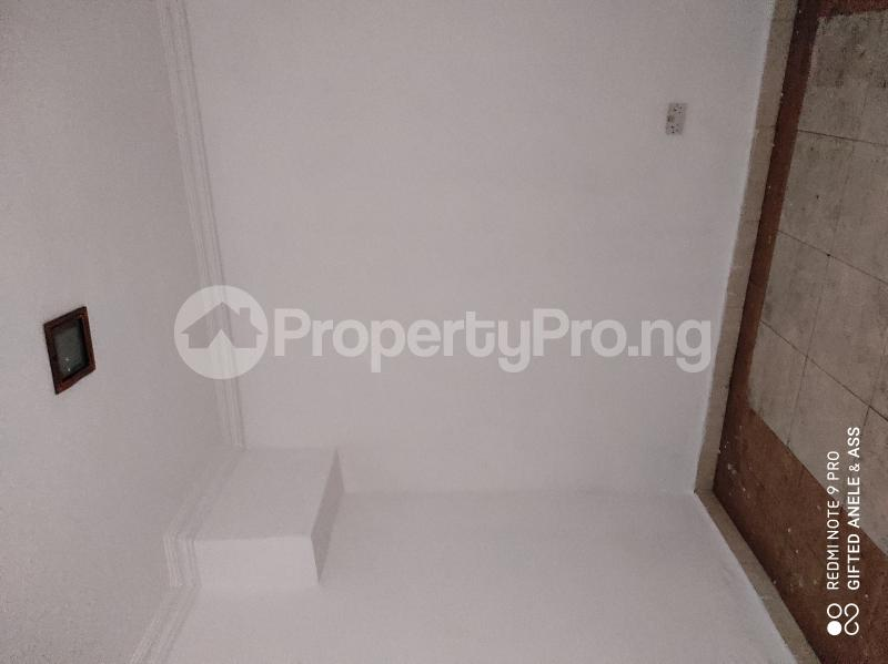 4 bedroom Detached Bungalow for rent Miniorlu Ada George Port Harcourt Rivers - 11