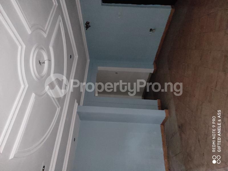 4 bedroom Detached Bungalow for rent Miniorlu Ada George Port Harcourt Rivers - 8