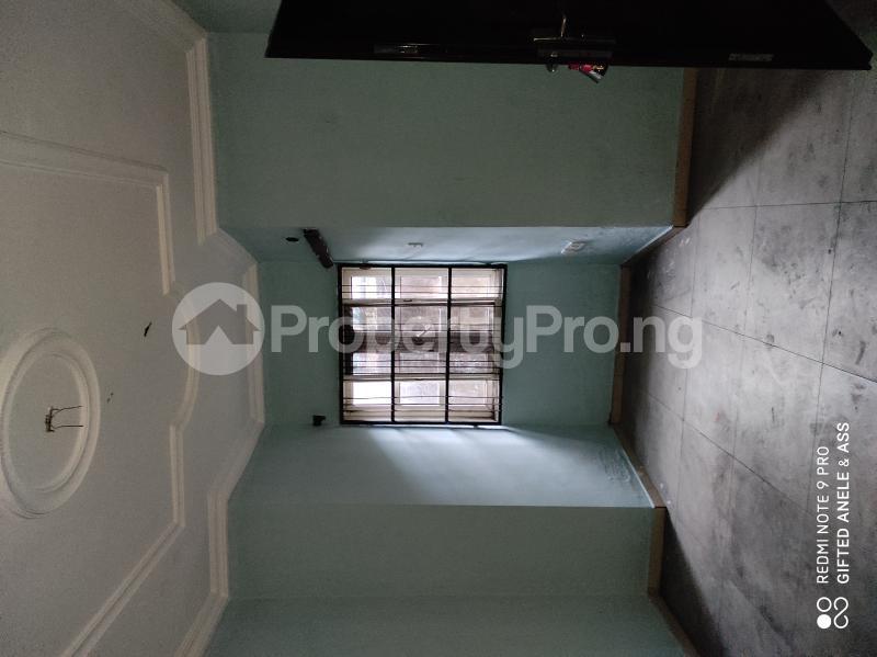 4 bedroom Detached Bungalow for rent Miniorlu Ada George Port Harcourt Rivers - 7
