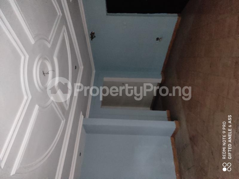 4 bedroom Detached Bungalow for rent Miniorlu Ada George Port Harcourt Rivers - 12