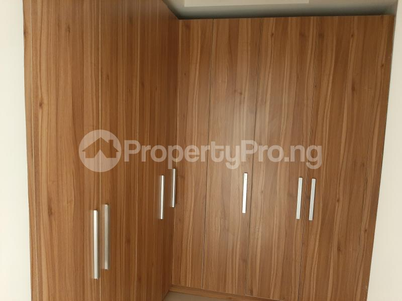4 bedroom Detached Duplex for rent Shoprite Monastery Road Sangotedo Ajah Lagos - 2