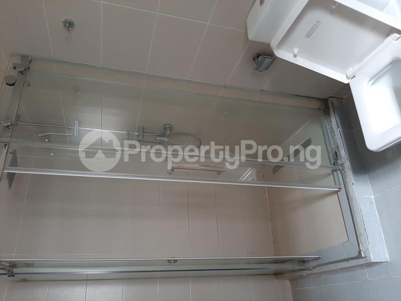 4 bedroom Detached Duplex for rent Shoprite Monastery Road Sangotedo Ajah Lagos - 0
