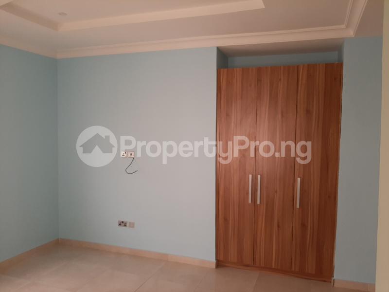 4 bedroom Detached Duplex for rent Shoprite Monastery Road Sangotedo Ajah Lagos - 7