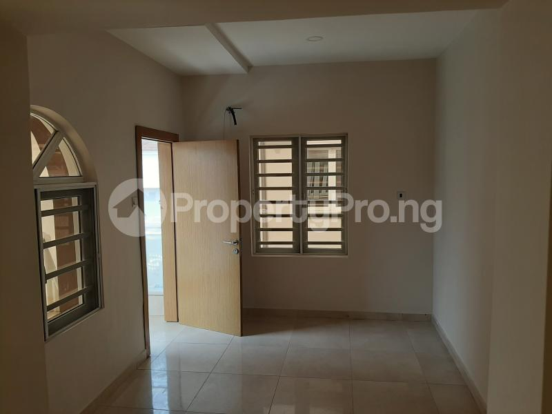 4 bedroom Detached Duplex for rent Shoprite Monastery Road Sangotedo Ajah Lagos - 1