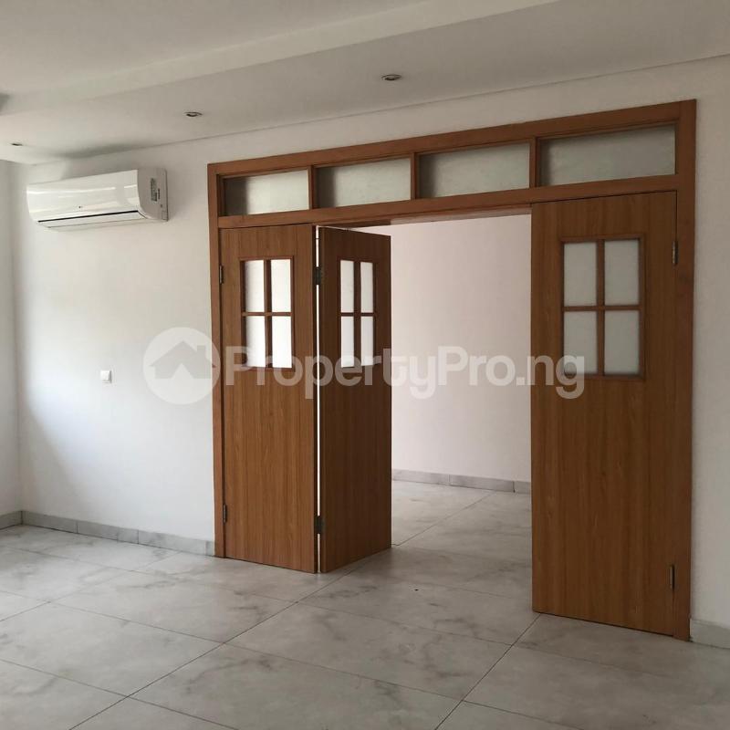 4 bedroom House for rent Old Ikoyi Ikoyi Lagos - 0
