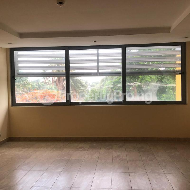4 bedroom House for rent Old Ikoyi Ikoyi Lagos - 7