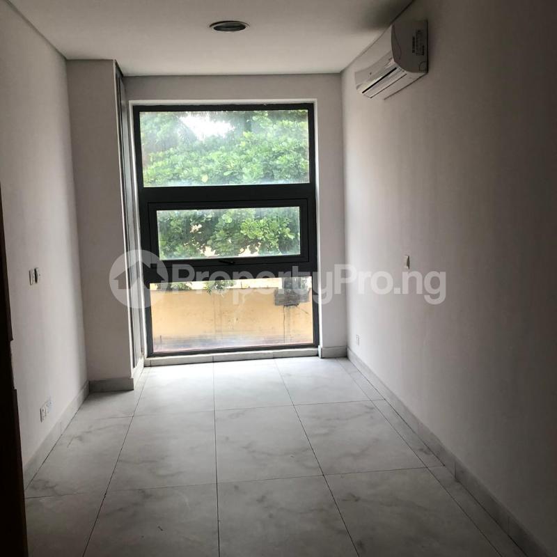 4 bedroom House for rent Old Ikoyi Ikoyi Lagos - 2