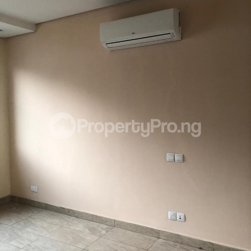 4 bedroom House for rent Old Ikoyi Ikoyi Lagos - 11