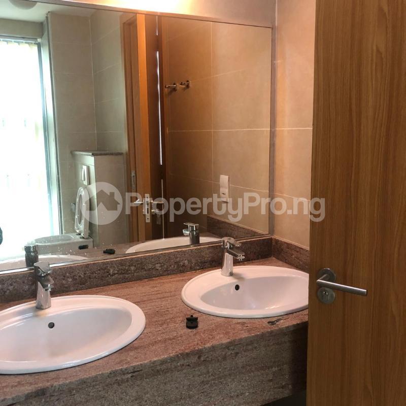 4 bedroom House for rent Old Ikoyi Ikoyi Lagos - 9