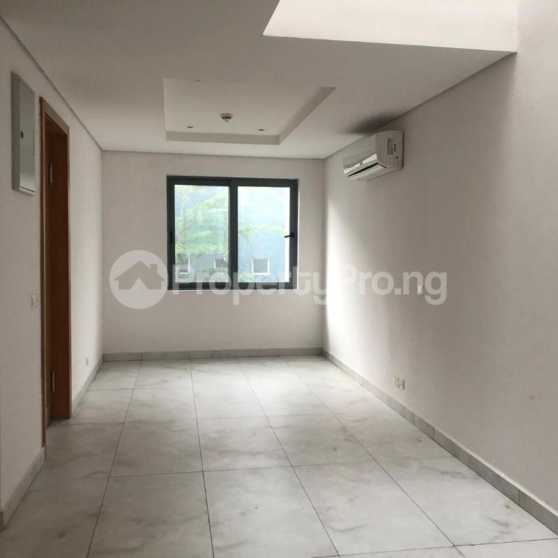 4 bedroom House for rent Old Ikoyi Ikoyi Lagos - 1